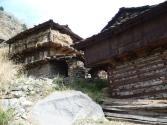 old houses in kulu